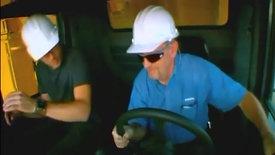 Trucks_Intro