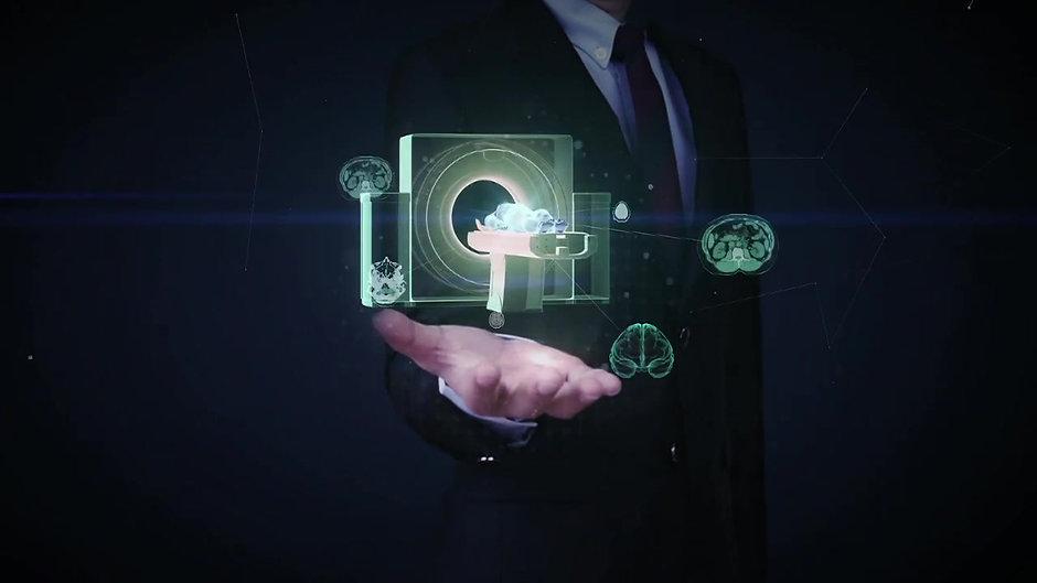 Science & Tech: XPRIZE