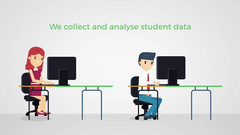 ED TREE Online Learning