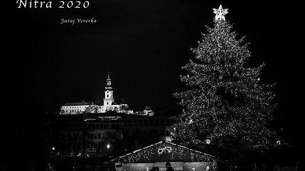 Nitra 2020