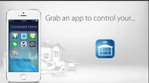 One App, Complete Control.