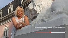 Sabine Hoffmeister, Psychologist + Coach, Germany