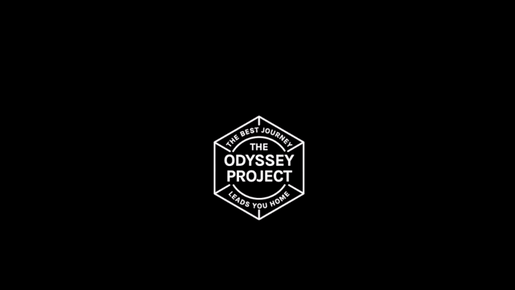 The Odyssey Project | 2019