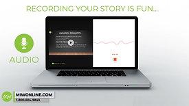 MIW Online: How It Works