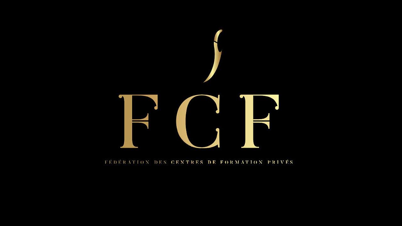 FCF - C'est quoi ?