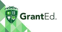 GrantEdvideo