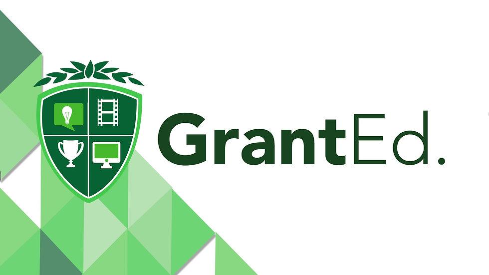 GrantEd Foundation
