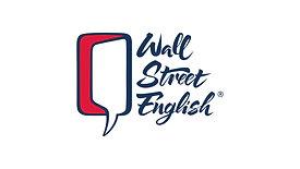 Wall Street English Malay