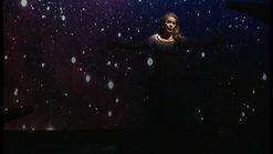 Tristan & Isolde 3.Akt