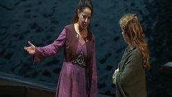 Tristan & Isolde 1.Akt
