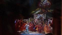 Parsifal 2.Akt