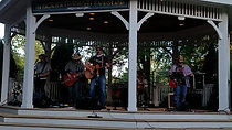 When It Rains It Pours - Merrimack Concert Series