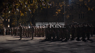 West Point - Physical