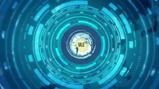 Videoteca da ULE