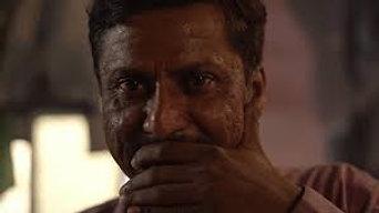 SUNDAY Q&A w/ Director Arun Fulara