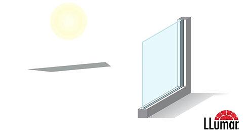 SolarFilmLLumar