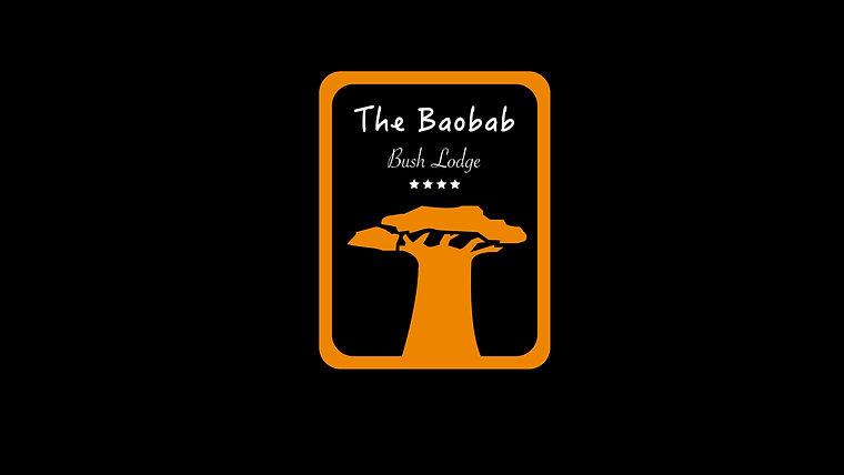 The Baobab Bush Lodge Memories