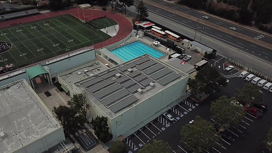 Archbishop Mitty College Prep Academy