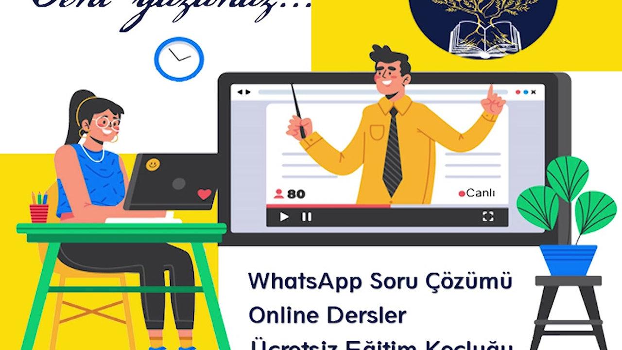 Bek Akademi Video