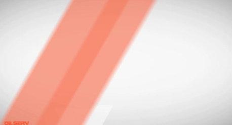 Oilserv Corporate Profile
