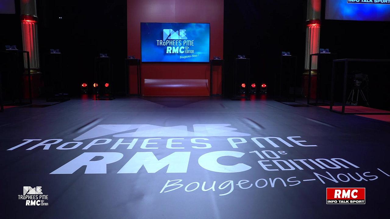 TPME 2019 Making-of