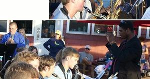 JazzBand Coinjock Marina 10-22_HD