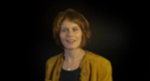Daniela Maria Steinmann