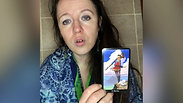 Free reading - New Moon in Aquarius 11th of February 2021