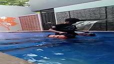Swimming9