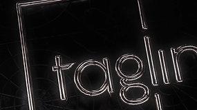 Tagline Media Logo