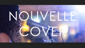 Galite - Fix You ( Coldplay Cover )