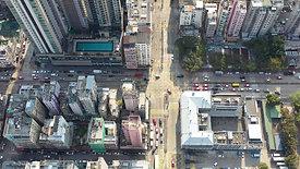 Yan Chau Street