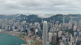 HK Island 2