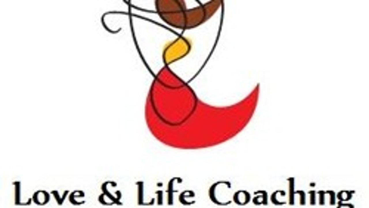 K coaching Academy:  Turn Passion to Profits