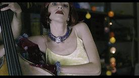 Underground - Music Video