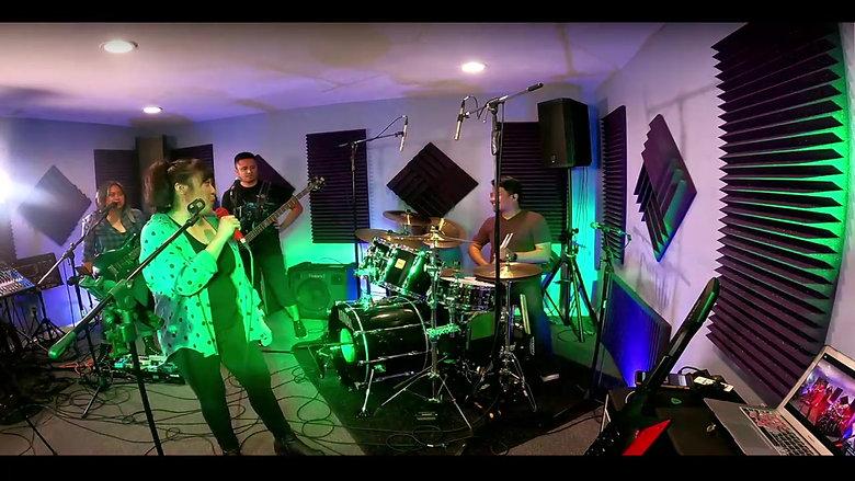 DemiVoix Live