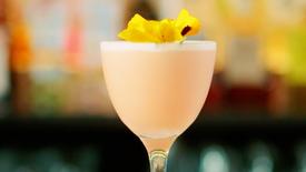 Dirty Martini - Full Summer