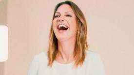BumbleBizz - Sarah Langford