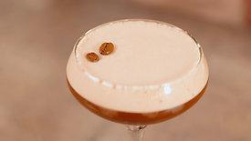 All Bar One - Espresso Martini