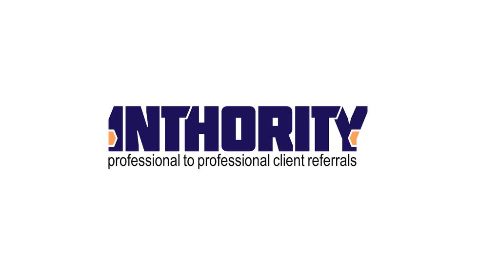 Short_inthorityJan30thShort-1080p