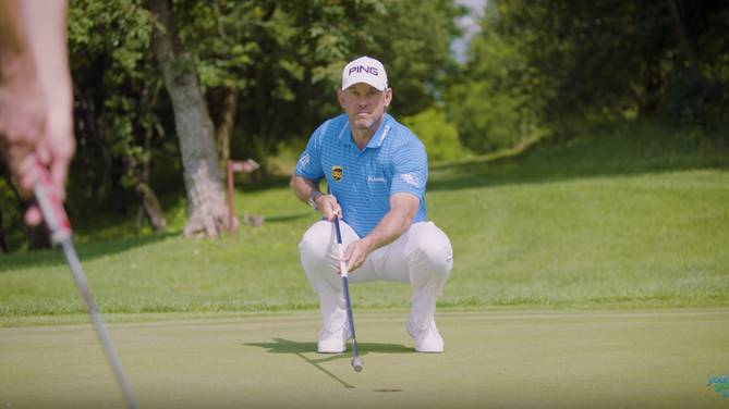 YOUR GOLF TRAVEL - Going The Extra Yard