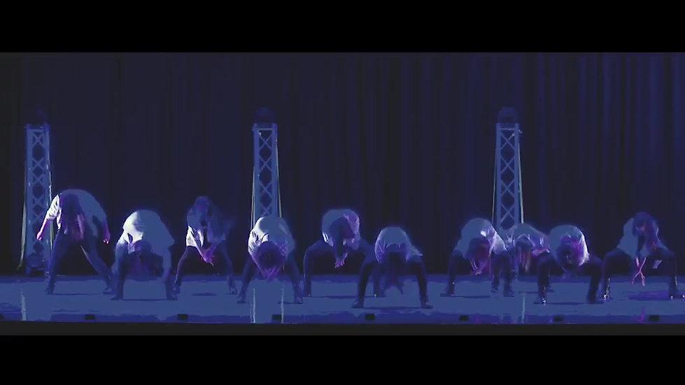 TMH DANCE!