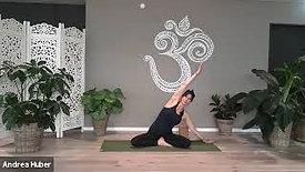 Ganesha - Verankern & Verbinden