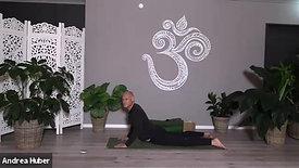 Yoga & Meditation mit Yves
