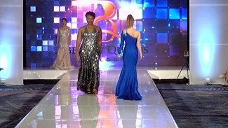 VIP NYFW | Beauty Queen Galore