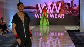 VIP NYFW | Wow Wear