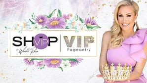 Shop VIP with Wendi Russo  | Queendom