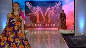 VIPNYFW | Miguel Becerra
