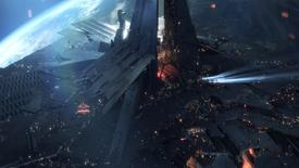 EVE Online | Citadel