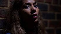 Natalie Boakye   Short Film Reel